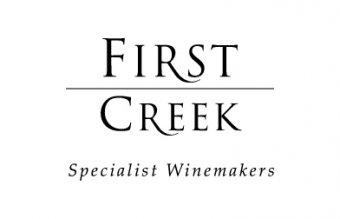 FirstCreekLogo