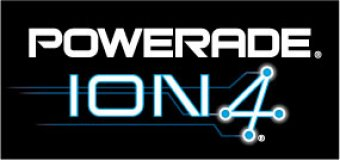 Powerade_ION4_Stacked_Logo.jpg